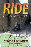 Ride the Black Hills