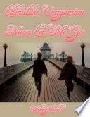 Literature Companion  Never Let Me Go