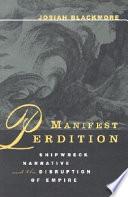 Manifest Perdition