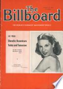 Aug 31, 1946