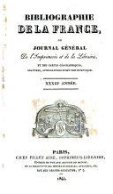 La Bible, Ancien Testament  tome 1 et 2, Nouveau Testament (3 volumes)
