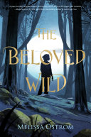 download ebook the beloved wild pdf epub