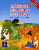 English Nursery Rhymes for Young Learners