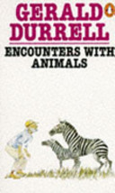 . Encounters with Animals .