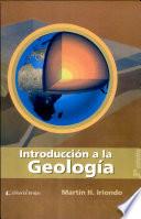 Introducci  n a la Geolog  a