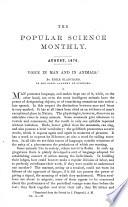Ago 1876