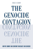 The Genocide Contagion
