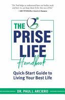 The Prise Life Handbook