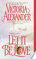 Let It Be Love Book PDF