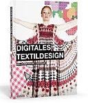 Digitales Textildesign