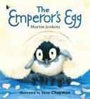 The Emperor s Egg