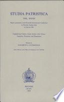 Géographie linguistique et biologie du langage: Autour de Jules Gilliéron