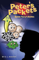 Peter's Packets Battle Terry's Bullies