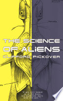 Ebook The Science of Aliens Epub Clifford A. Pickover Apps Read Mobile