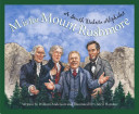 M Is For Mount Rushmore Pdf/ePub eBook