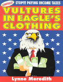 Vultures in Eagle s Clothing