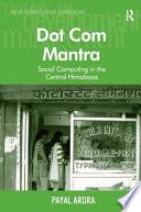 Dot com Mantra