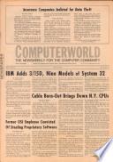 Jun 28, 1976