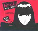 Emily the Strange