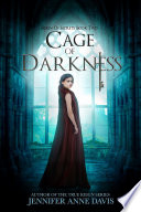 Cage Of Darkness