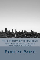 The Prepper S Bundle