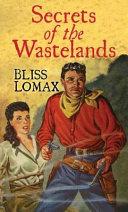 Secret of the Wastelands