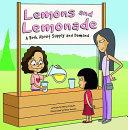 Lemons and Lemonade