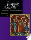 Imaging Aristotle