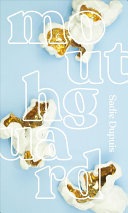 Mouthguard Book PDF