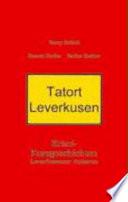 Tatort Leverkusen