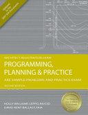 Programming  Planning   Practice