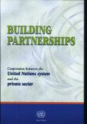 download ebook building partnerships pdf epub