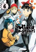 Hinamatsuri Volume 6 : ...