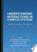 Understanding Interactions in Complex Systems