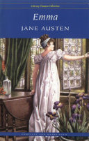 Emma by Jane Austen (Full Version)