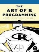 download ebook the art of r programming pdf epub