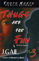 Thugs are for Fun 3