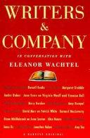 Writers   Company Book PDF
