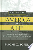 Art Subjects Making Artists In The American University [Pdf/ePub] eBook