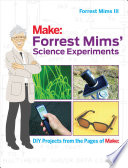 Forrest Mims  Science Experiments