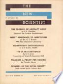 Oct 13, 1960