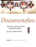 Art of Documentation