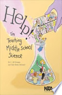 Help  I m Teaching Middle School Science