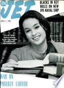 Apr 3, 1969