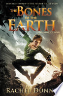 download ebook the bones of the earth pdf epub