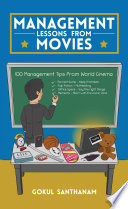 Management Lessons from Movies