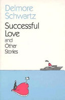 Successful Love and Other Stories