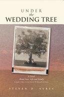Under the Wedding Tree Book PDF