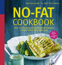 No Fat Cookbook