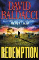 Redemption-book cover